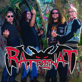 Ratpenat