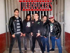 Turbofuckers