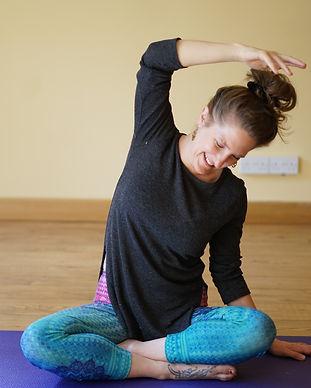 Yoga (services).JPG