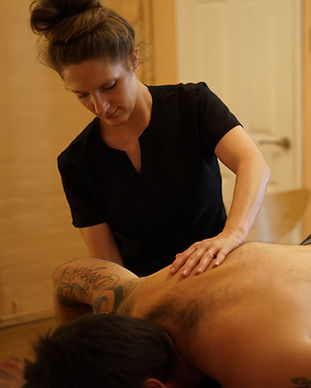 SERVICES-Massage Therapy.JPG