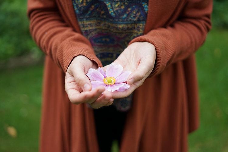 pretty flower.JPG