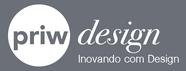 logo-priw-design.png