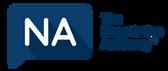 logo-na-color.png