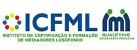 logo-ICFML-1.jpg