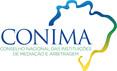 logo-conima.jpg