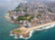 salvador-vista-aerea.jpg