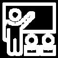 icones-capacitacao.png