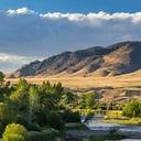 Montana-150x150.jpg