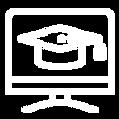 icones-capacitacao2.png