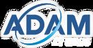 logo-ADAM.png