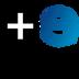 logo-nsbl-color-vertical-1.png