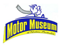 Logo_web_header1.png