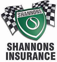 Shannons_Insurance_Sponsor_Logo_CMYK.jpg