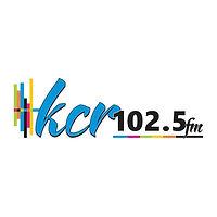 KCR 102.5FM.jpg