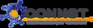 logo_connet.png