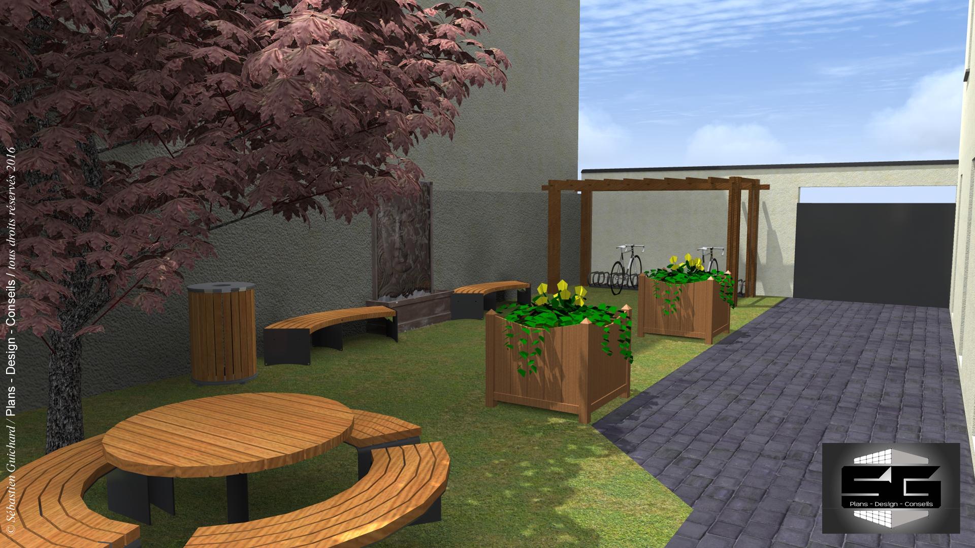 Plans_-_Design_-_Conseils_-_Héritage_Bois_-_Bld_Louis_Blanc