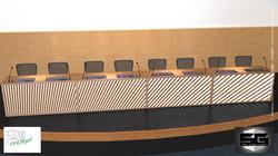 Plans_-_Design_-_Conseils_-_2M_Concept_-