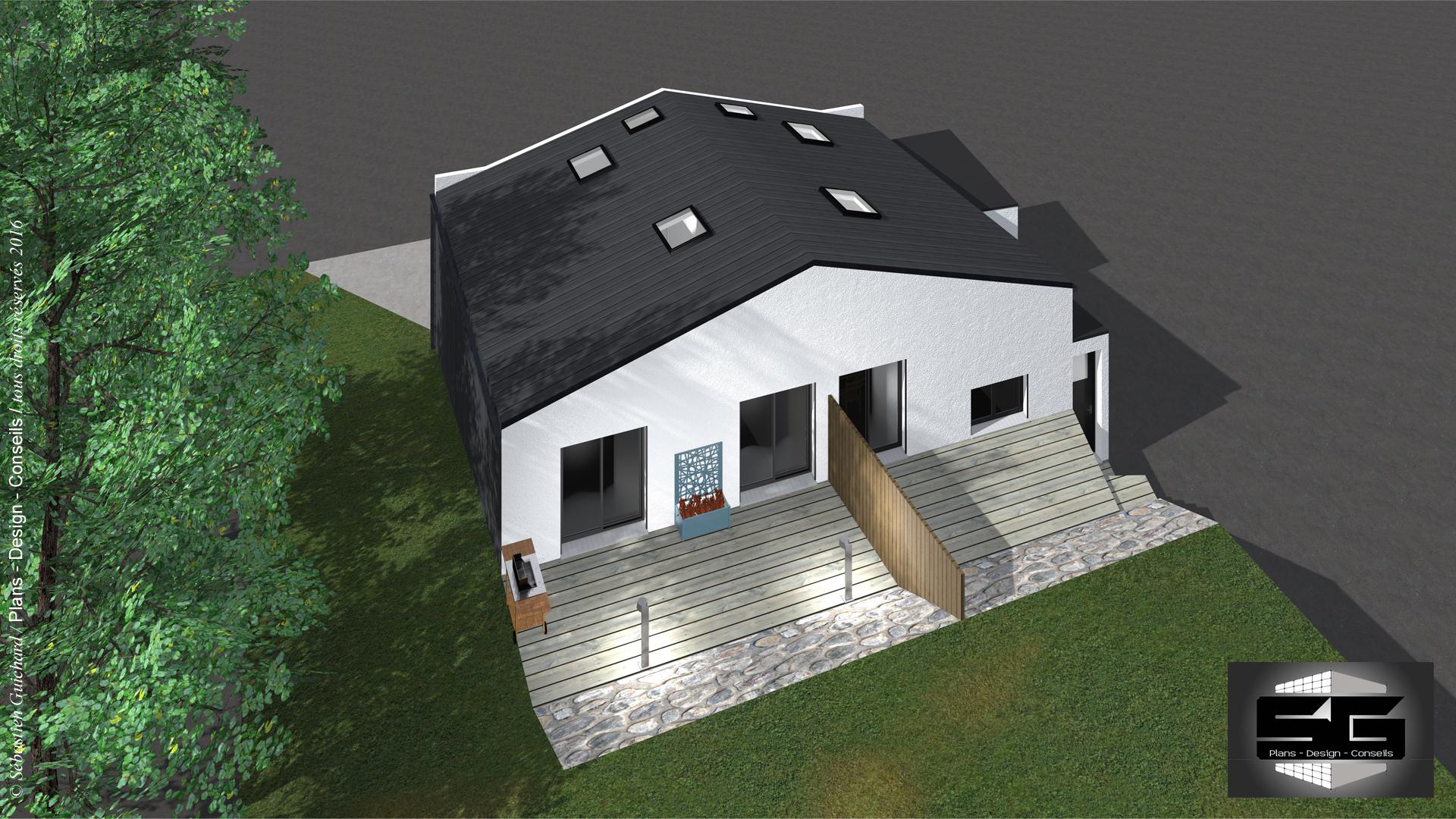 Plans_-_Design_-_Conseils_-_Héritage_Bois_-_Réhabilitation_Martinet_3