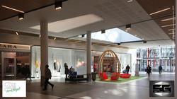 Plans - Design - Conseils - 2M Concept -