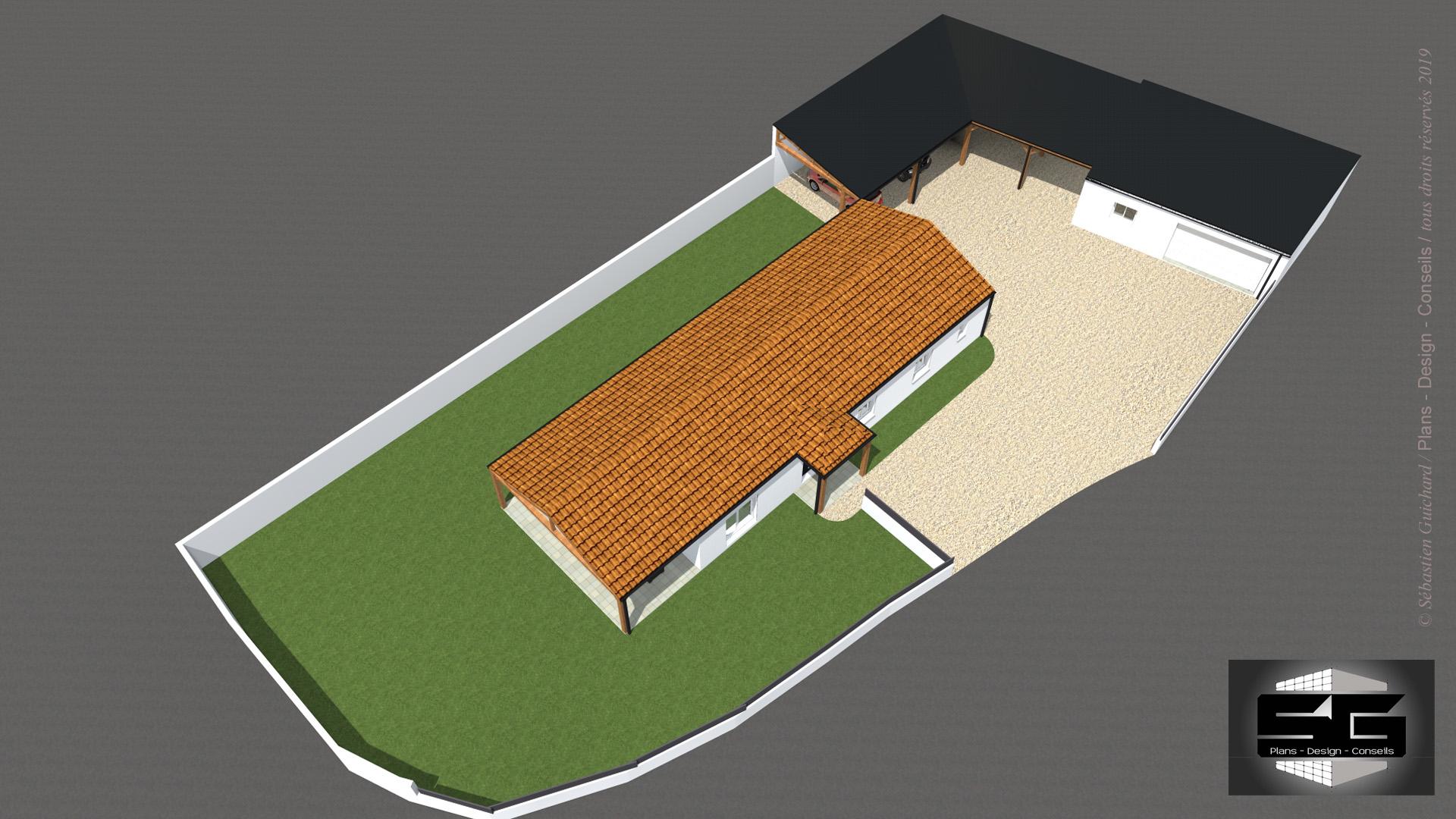 Plans_-_Design_-_Conseils_-_Jaspierre_-_