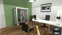 Plans_-_Design_-_Conseils_-_Héritage_Bois_-_Bld_Louis_Blanc_6