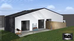 Plans_-_Design_-_Conseils_-_Héritage_Bois_-_Réhabilitation_Martinet_4