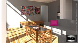 Plans_-_Design_-_Conseils_-_Héritage_Bois_-_Bld_Louis_Blanc_4