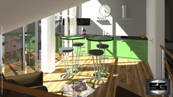 Plans_-_Design_-_Conseils_-_Héritage_Bois_-_Bld_Louis_Blanc_5