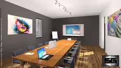 Plans_-_Design_-_Conseils_-_Héritage_Bois_-_Bld_Louis_Blanc_7