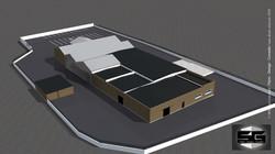 Plans - Design - Conseils - M & Mme Coes