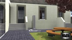 Plans_-_Design_-_Conseils_-_Héritage_Bois_-_Bld_Louis_Blanc_8