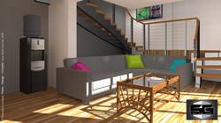Plans_-_Design_-_Conseils_-_Héritage_Bois_-_Bld_Louis_Blanc_3