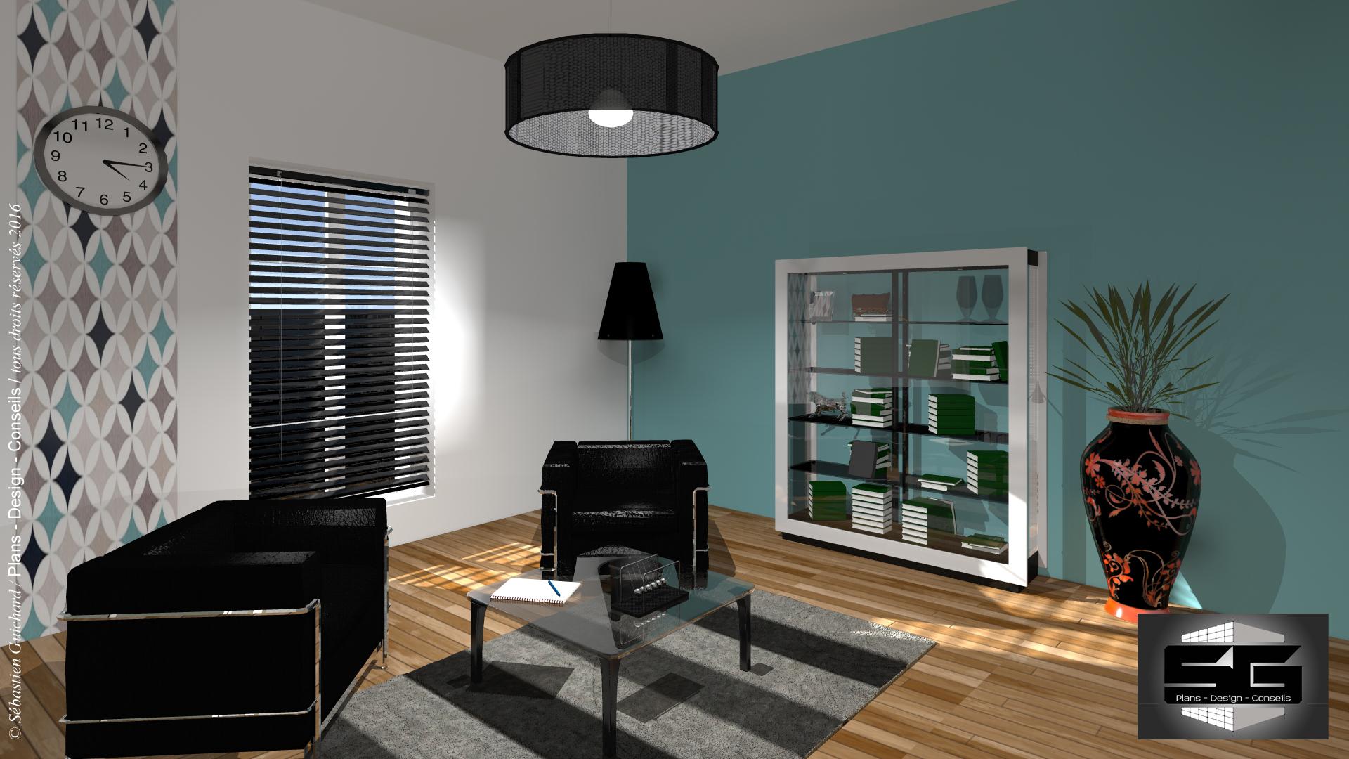 Plans_-_Design_-_Conseils_-_Héritage_Bois_-_Bld_Louis_Blanc_9