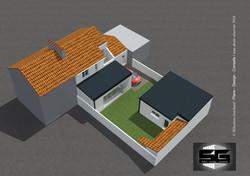 Plans_-_Design_-_Conseils_-_Mme_François