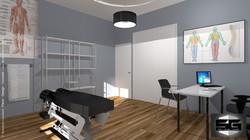 Plans_-_Design_-_Conseils_-_Héritage_Bois_-_Bld_Louis_Blanc_10