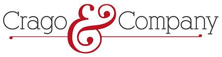 Crago and Company