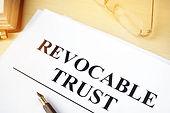 sm_revocable_trust.jpg