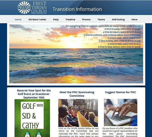 FPC transition.JPG