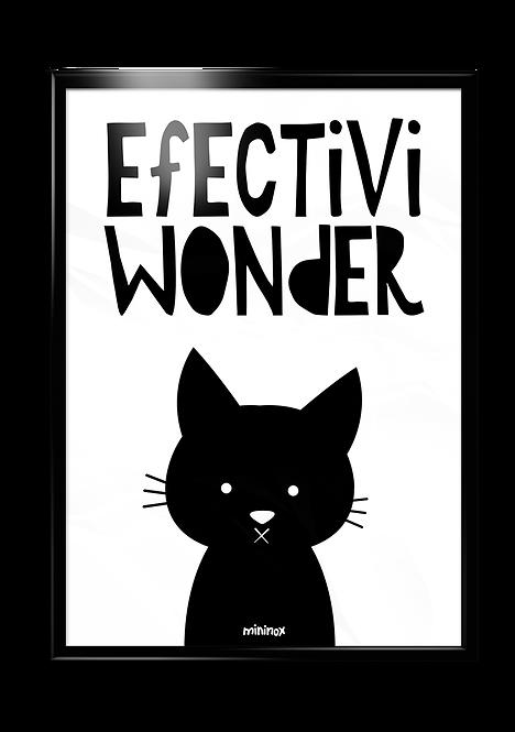 EFECTIVI WONDER