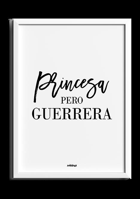 GUERRERA