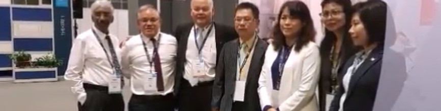 APSA SG Interpol 2017