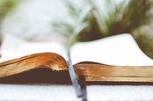 Bibel.jpg