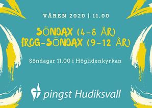 Söndag_och_FROG_Söndax_v_2020.png