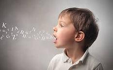 child language.jpg