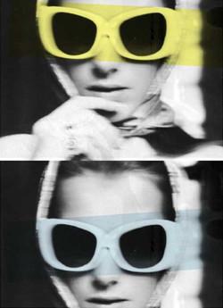bril-zwart