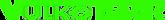 vulko_logo_utan_bakgrund_grön_text.png