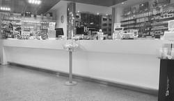 Farmacia Magnani