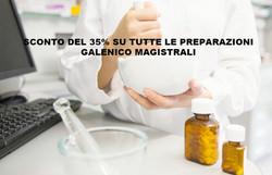 preparazioni-galeniche_edited