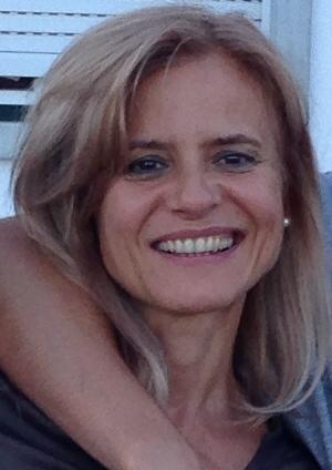 Dra. Isabel Brito Lança
