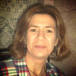 Dra. Ana Montalvão